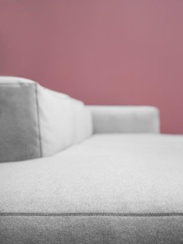Mags Soft Lounge Sofa Hay