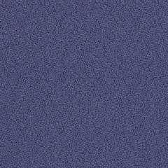 Topas 714O Grey-Blue