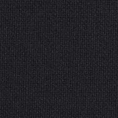 Hallingdal 190H Black
