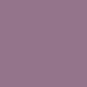 Mauve (Akzentfarbe)