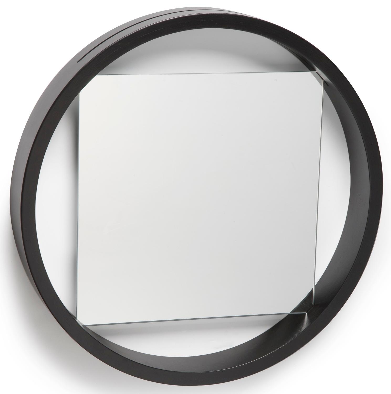 Benno Mirror Spiegel Spectrum