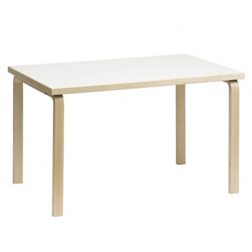 81B Tisch Artek