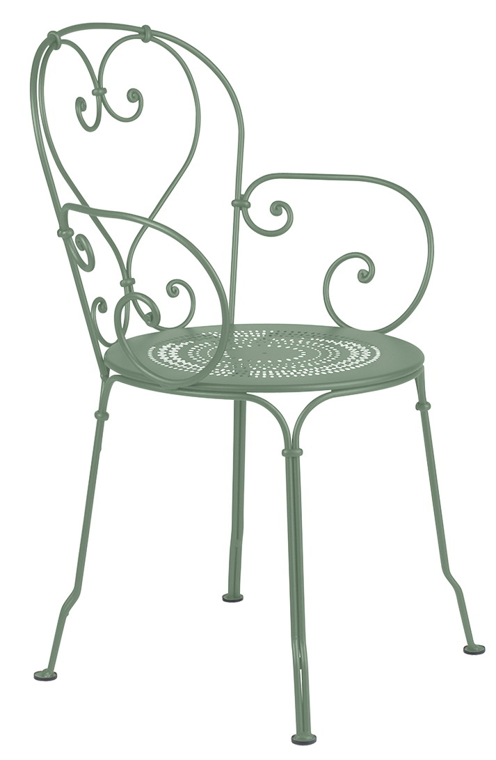 1900 Sessel Outdoor Fermob