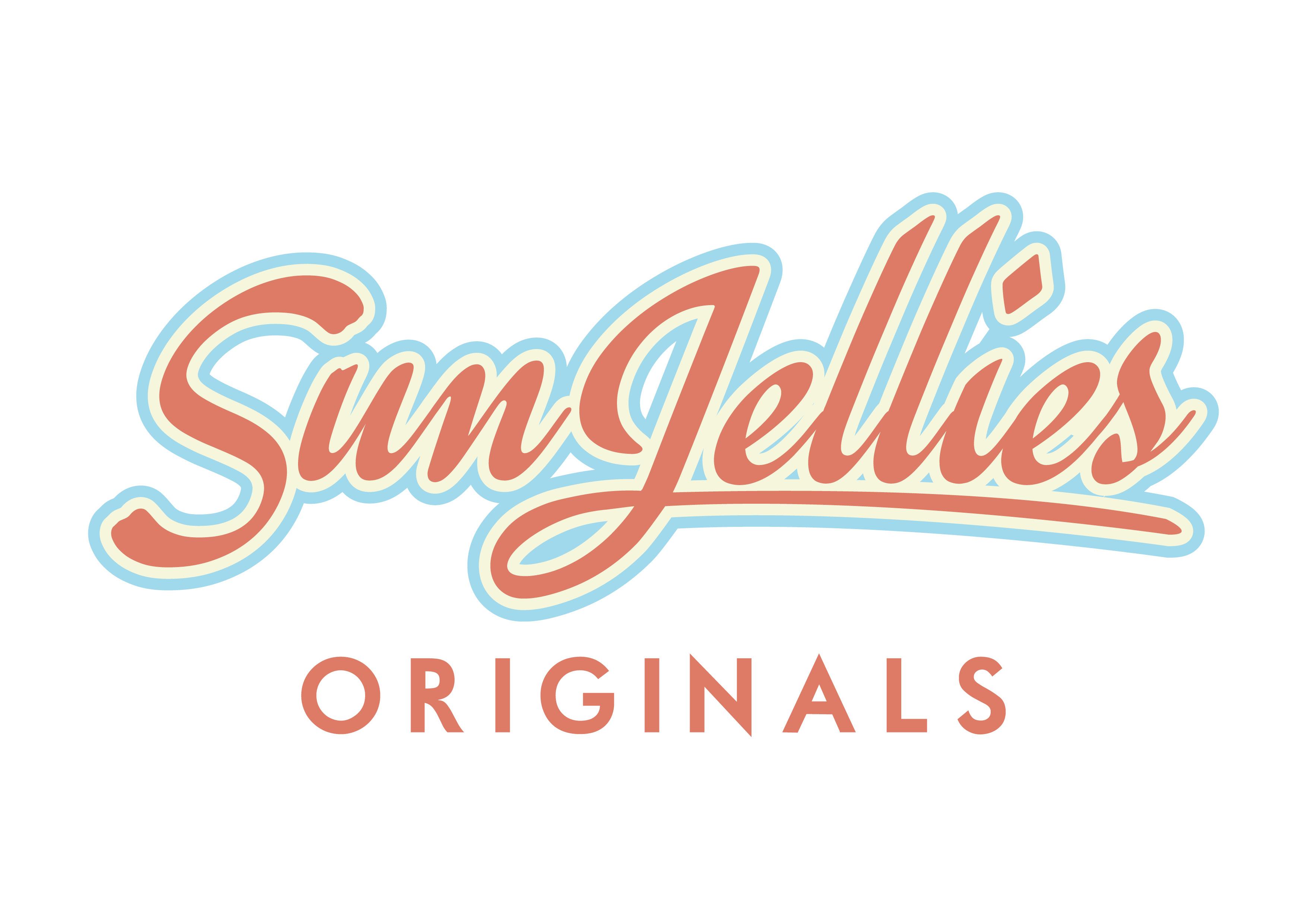 Sun Jellies