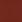 Leder Scozia Weinrot