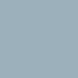 Wasserblau (Akzentfarbe)