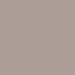 Kieselstein (Basisfarbe)