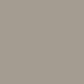 Asphalt (Basisfarbe)