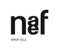Naef Spiele AG