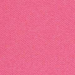 Tonus 127T Dark pink