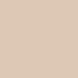 Puder (Basisfarbe)