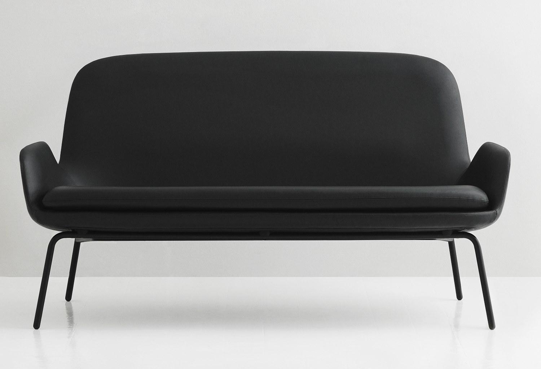 Era Sofa - Stahl Normann Copenhagen