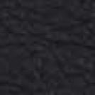 Leder Classic schwarz