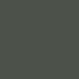 Granit (Basisfarbe)
