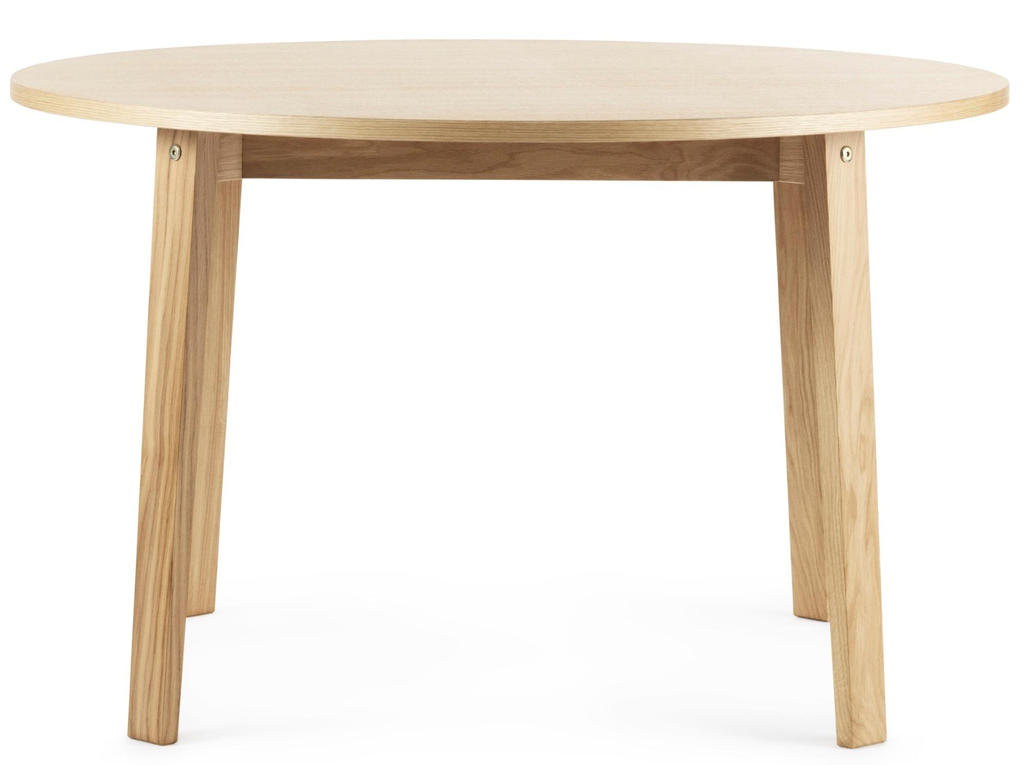 Slice Table Vol. 2 Tisch Normann Copenhagen
