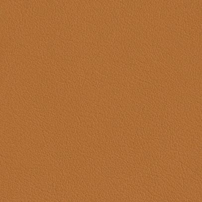 Leder Velluto Pelle VP280 Amber