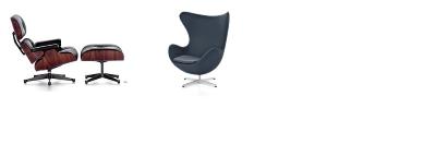 50er Jahre Design Möbel