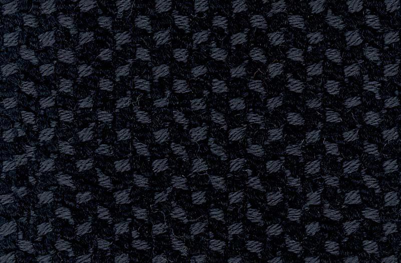 Credo schwarz/anthrazit