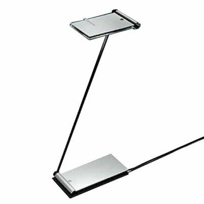 Zett USB Wandleuchte / Tischleuchte Baltensweiler