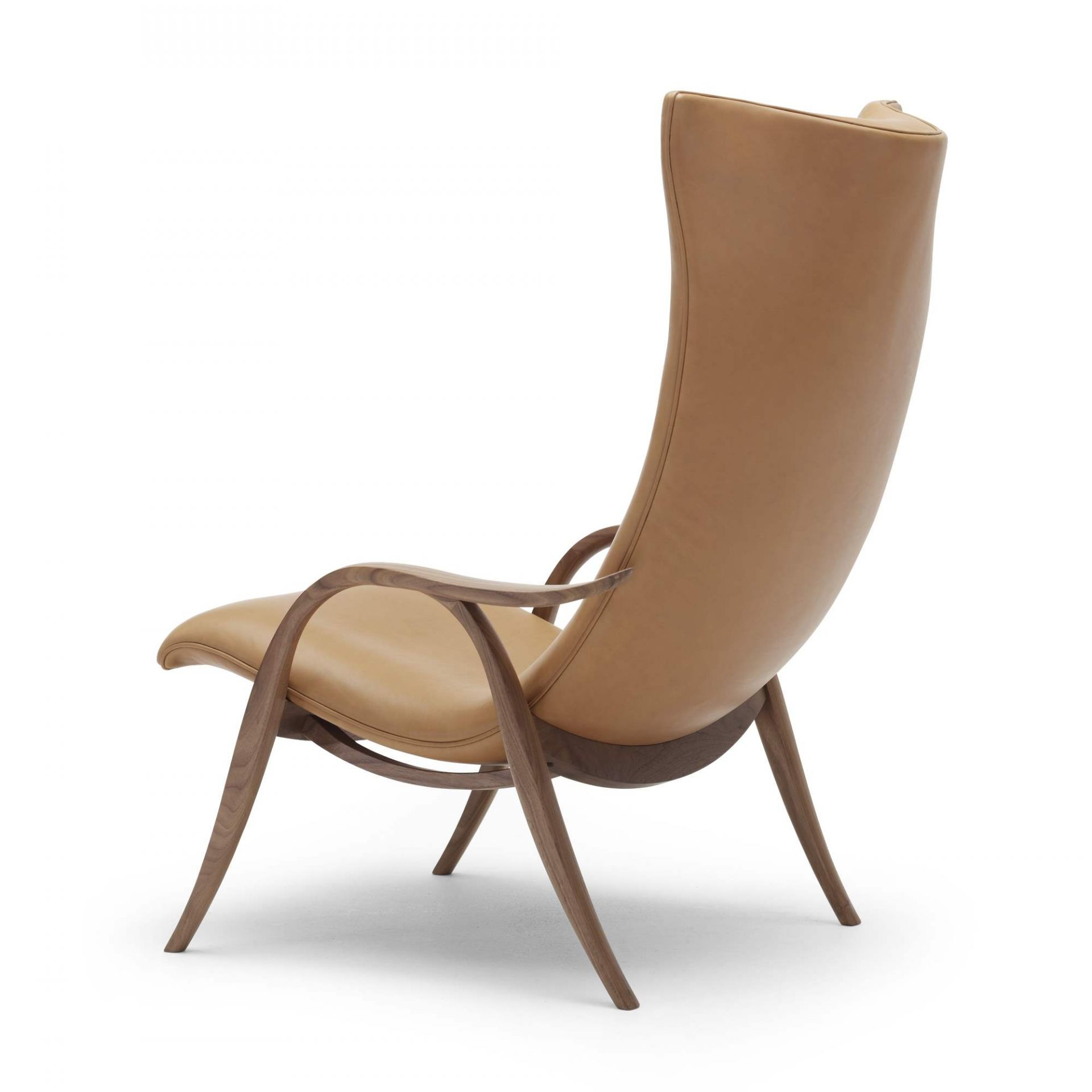 FH429 Signature Chair Sessel Carl Hansen & Søn