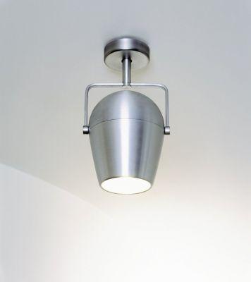 Pan Am Ceiling Track Leuchte  Serien Lighting