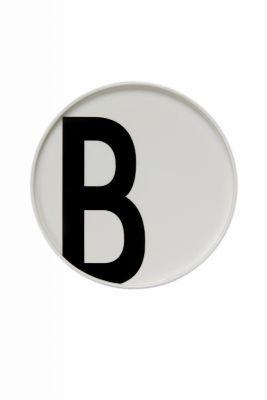 Buchstabenteller Design Letters - EINZELSTÜCKE