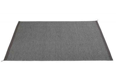 Ply Rug Teppich 200 x 300 cm Muuto