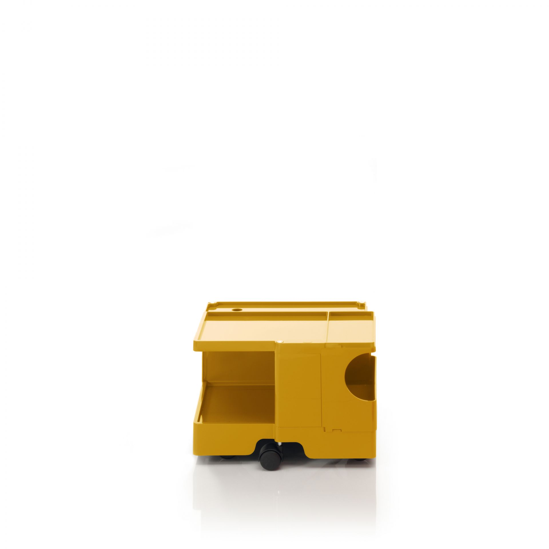 Boby B10 Rollcontainer B-Line
