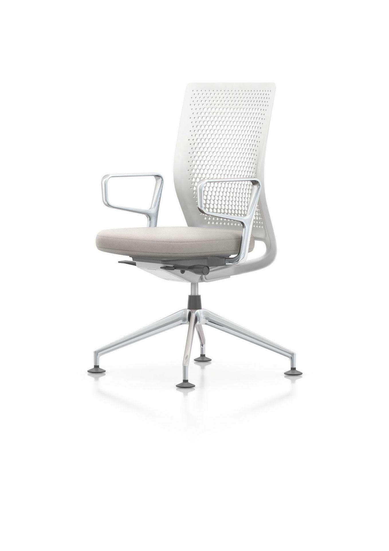 ID Chair - ID Air Bürodrehstuhl Vitra