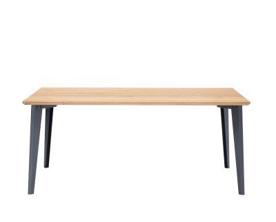 Plog Tisch verlängerbar Jan Cray