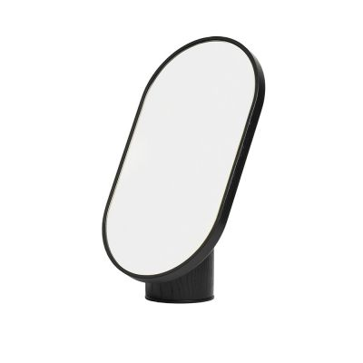 Woodturn Mirror Tischspiegel Tre Product
