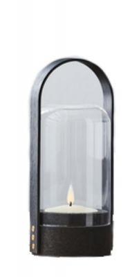 Candlelight Tragelampe Le Klint
