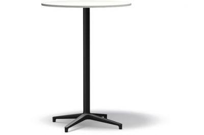 Contract Table Stehtisch rund Indoor Ø 79,6 cm