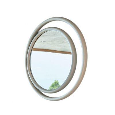 Eyeshine Mirror Spiegel Wiener GTV Design