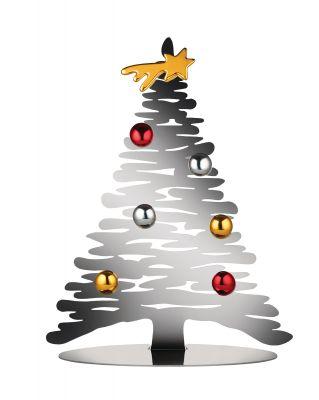 Bark for Christmas Weihnachtsschmuck klein
