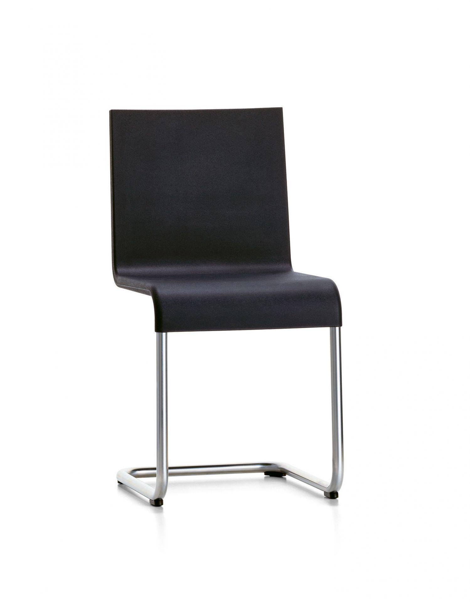 .05 Stuhl Vitra