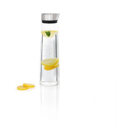 Acqua Wasserkaraffe 1,5L Blomus