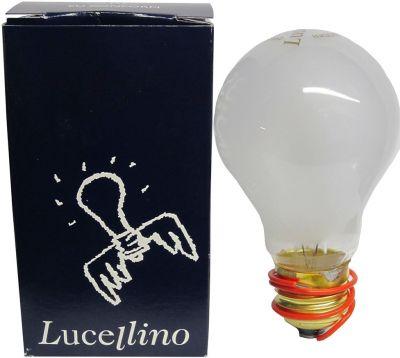 Ersatzleuchtmittel für Lucellino 35W Halogen 24V Glühlampe Ingo Maurer