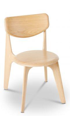Slab Chair Stuhl Tom Dixon