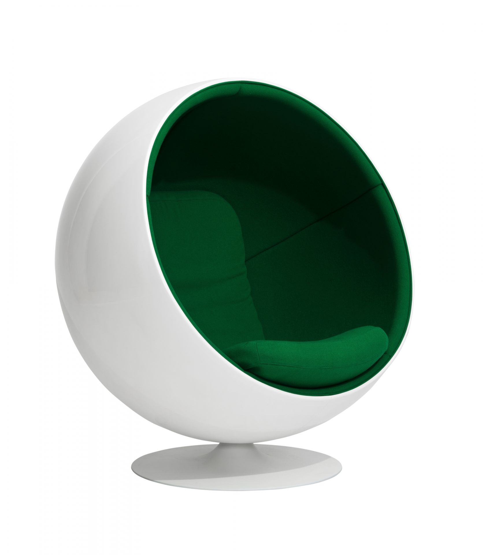 Ball Chair Sessel Eero Aarnio Originals