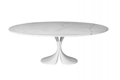 Didymos Tisch Driade