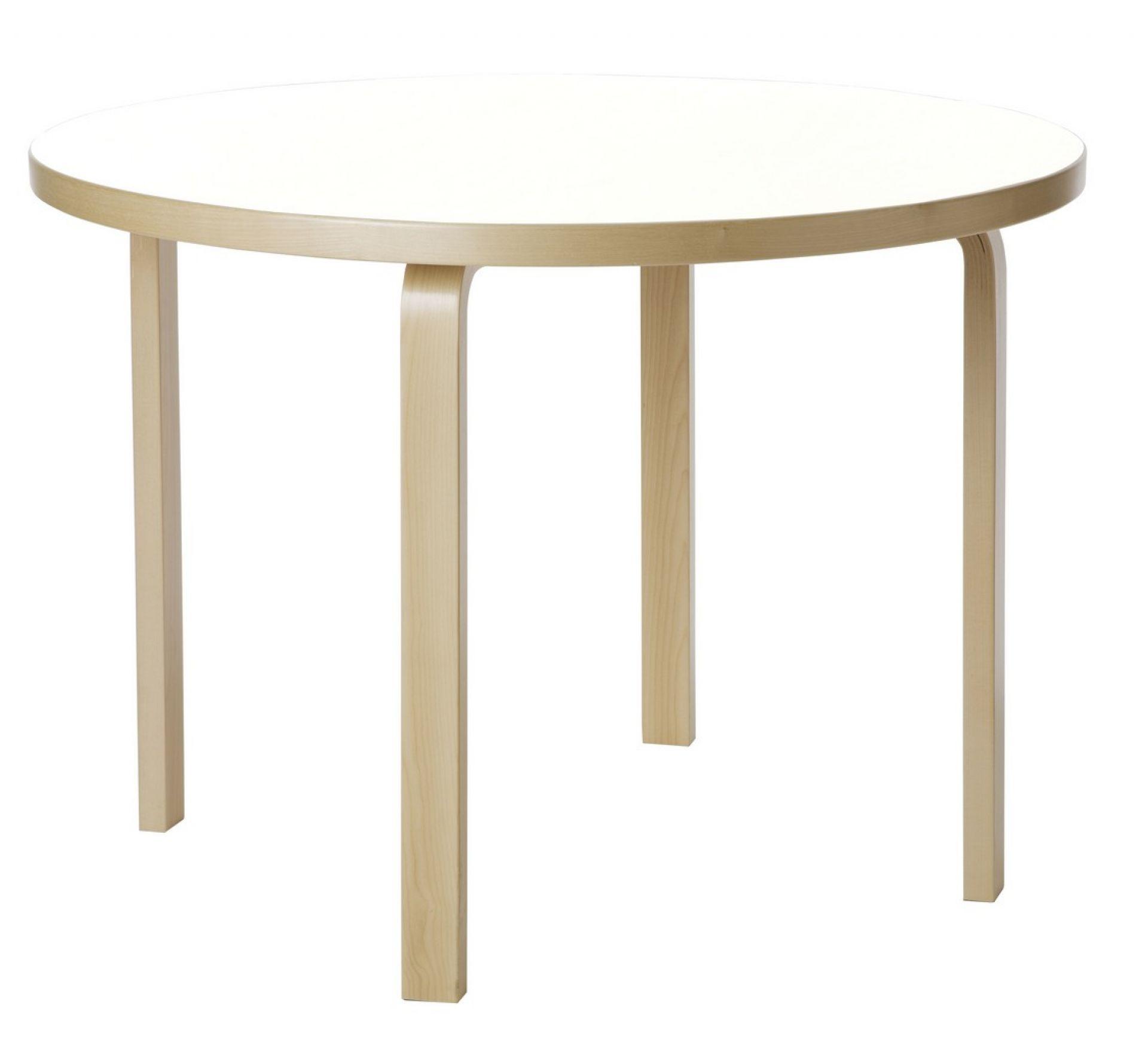 90A Tisch Artek