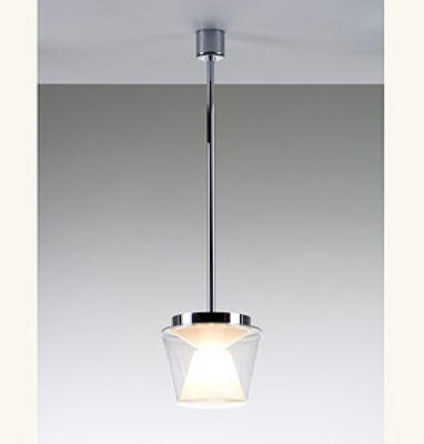 Annex Variante 1 Pendelleuchte Serien Lighting