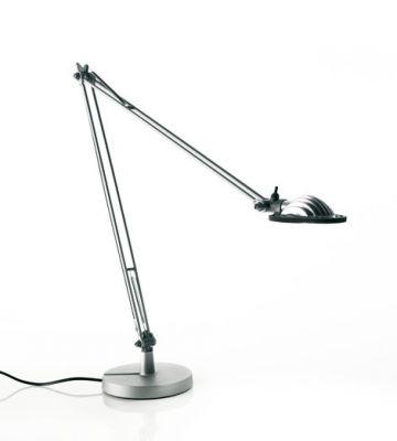 Berenice LED D12 Tischleuchte Luceplan