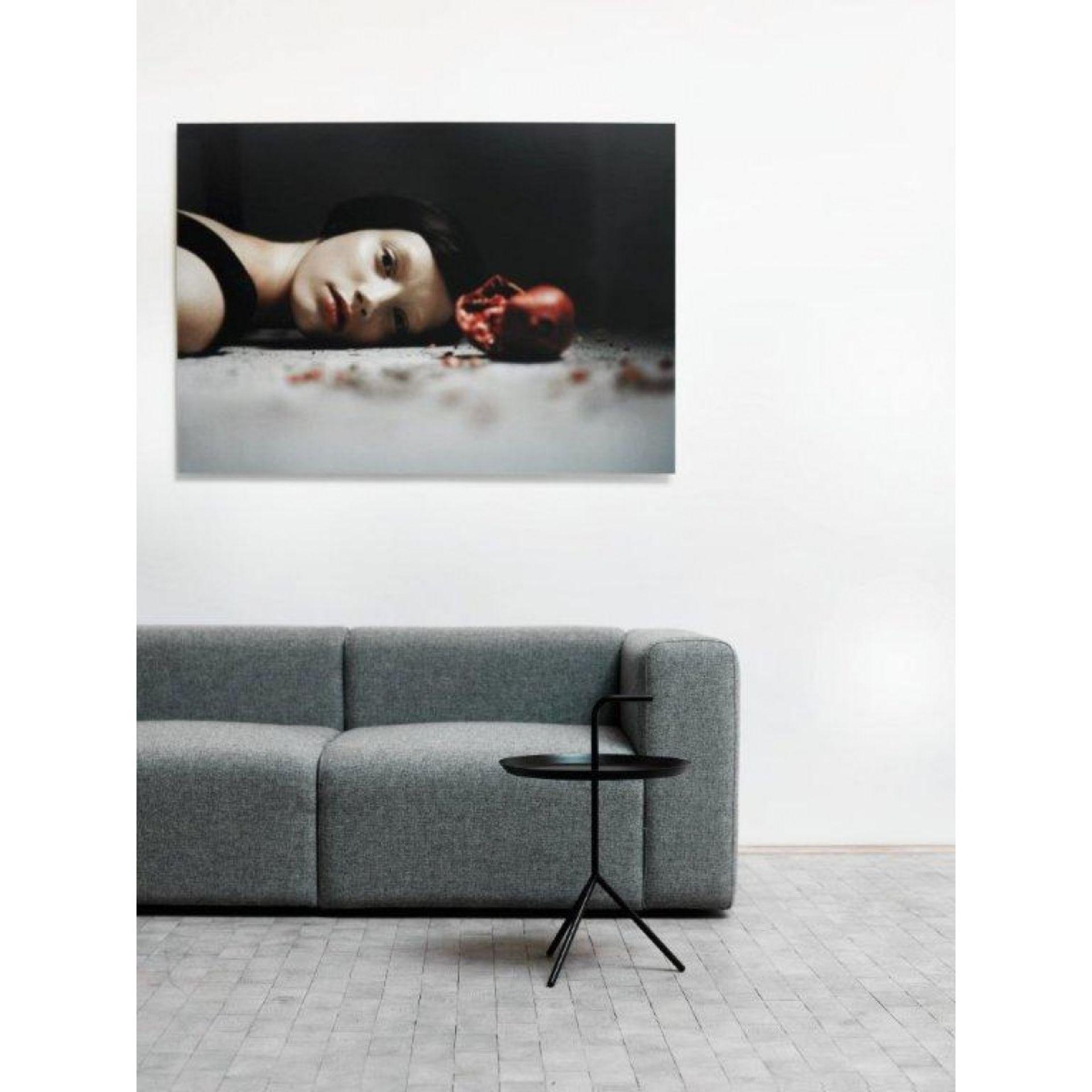 Mags 2 1/2-Sitzer Sofa Hay