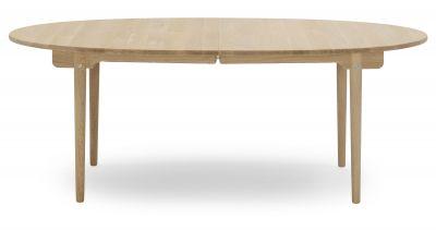 CH338i Tisch Einlegeplatten Carl Hansen & Søn