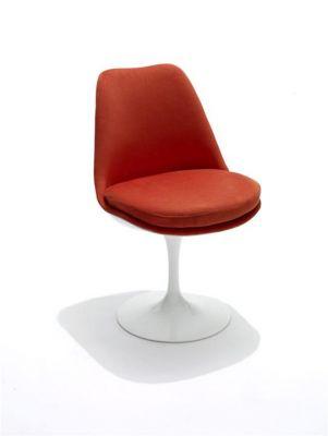 Tulip Chair Vollpolster Knoll International