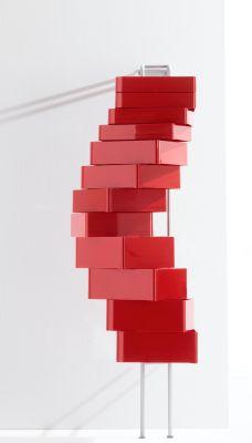 Spinny Schubladenelement B-Line