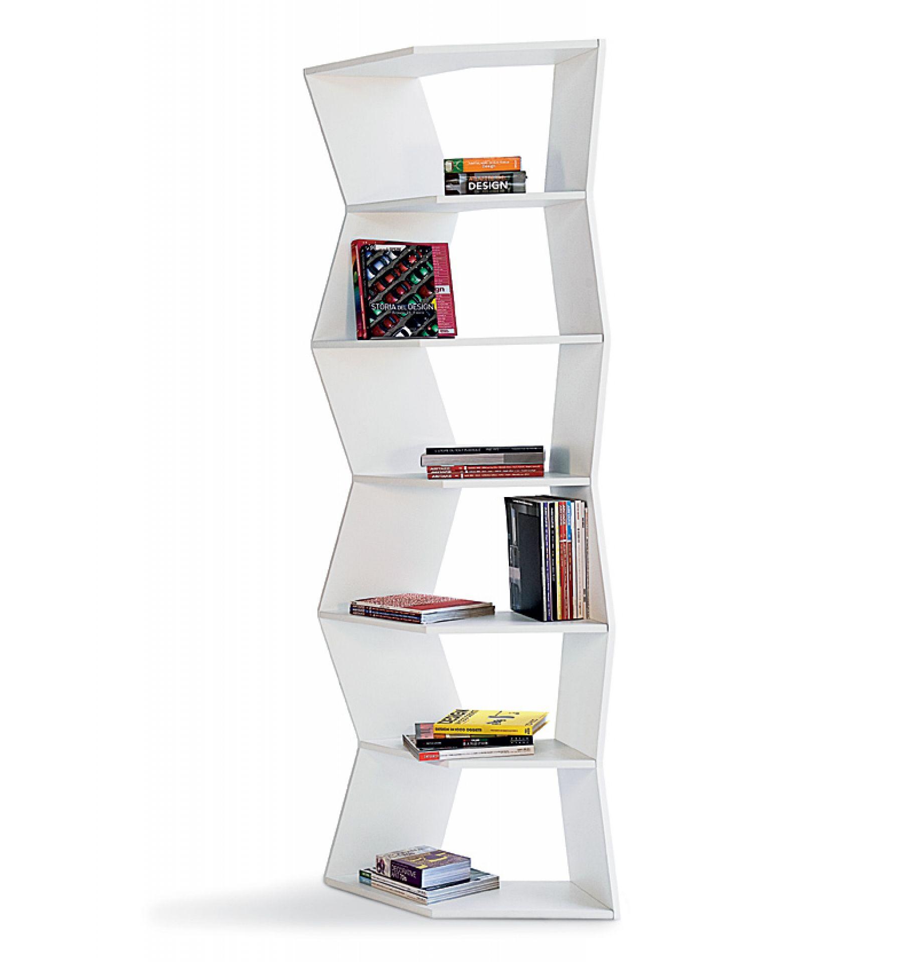 Bücherregal in 91056 Erlangen für € 20,00 zum Verkauf