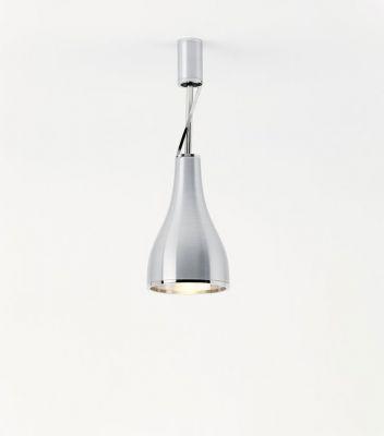 One Eighty Ceiling Track Serien Lighting